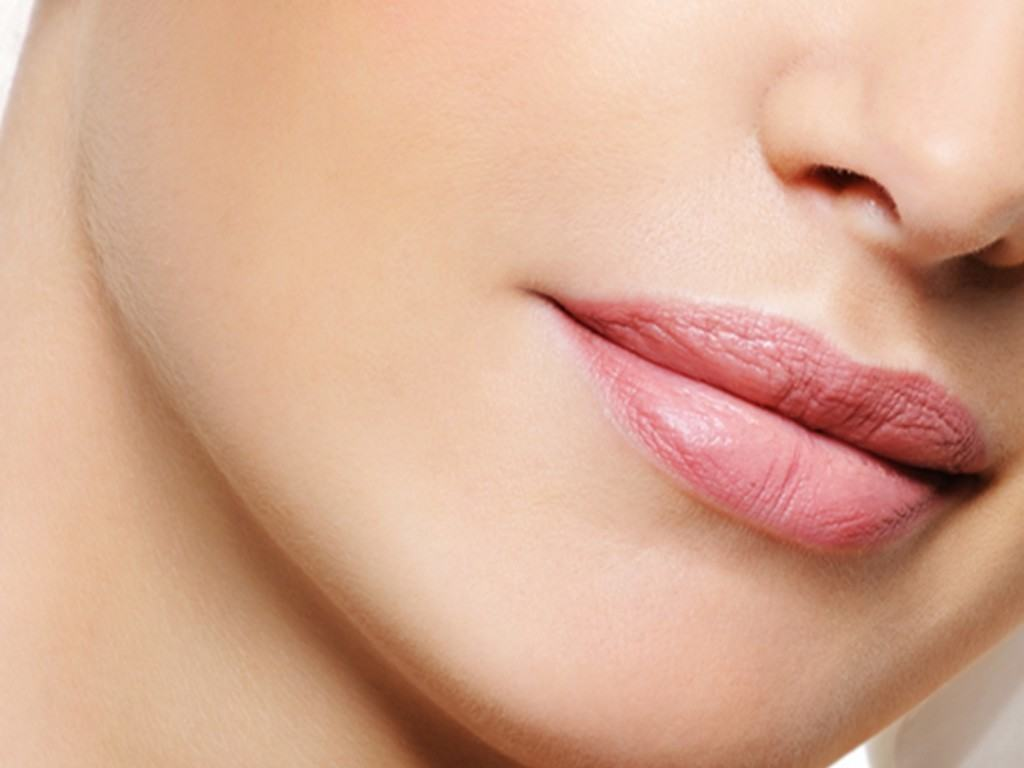 laser skin resurfacing Barrington, IL