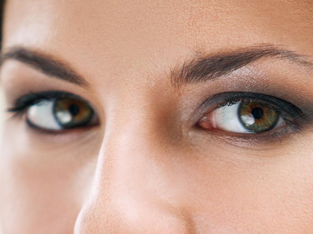 lower eyelid surgery Barrington, IL