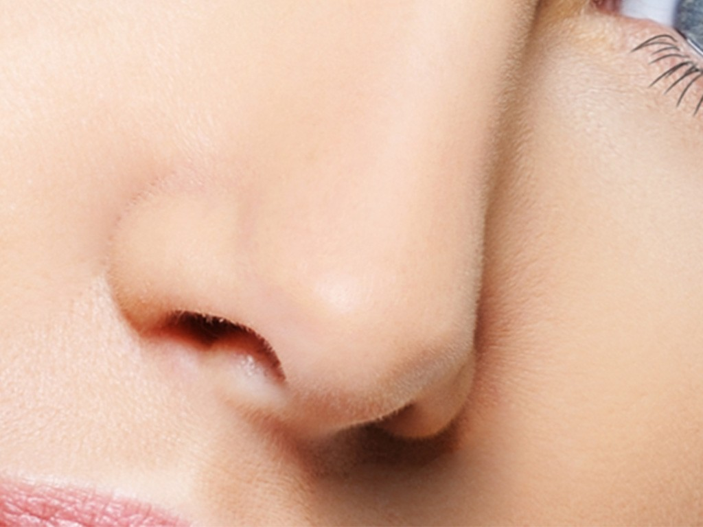 rhinoplasty Barrington, IL