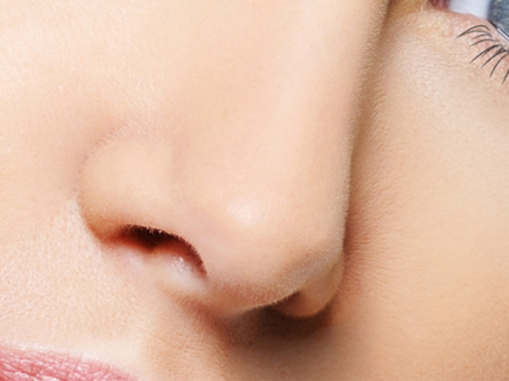 Rhinoplasty External Nasal Surgery The Center For Facial Plastic Surgery