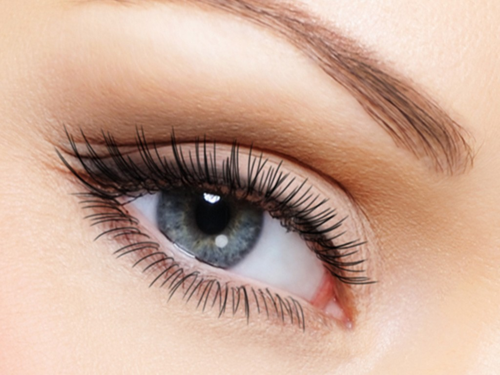 upper eyelid Surgery Barrington, IL